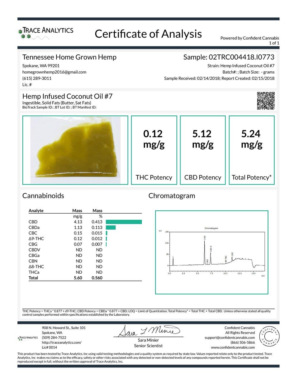 cbd butter info page.jpg