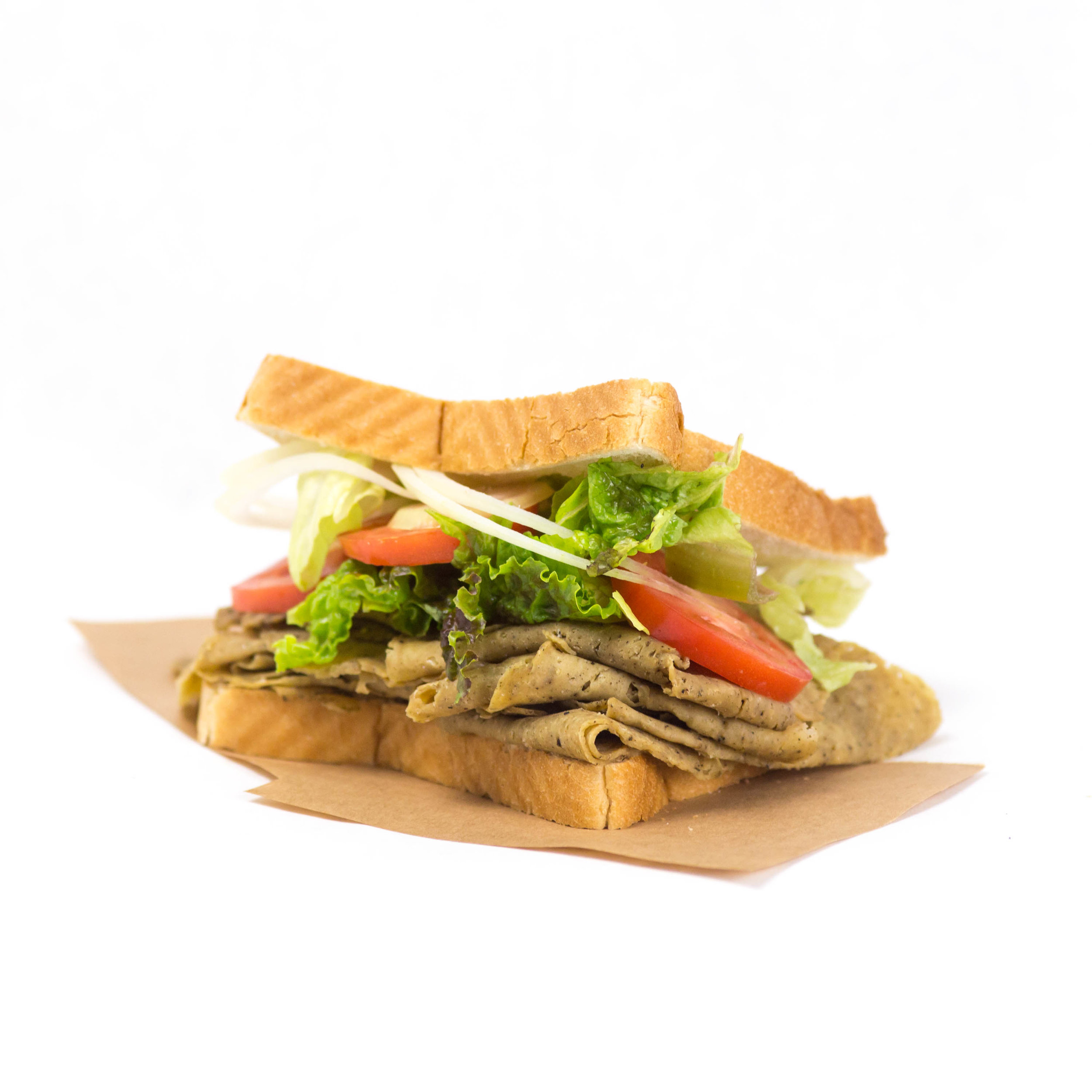 Ultimate Sandwich Pack - $68