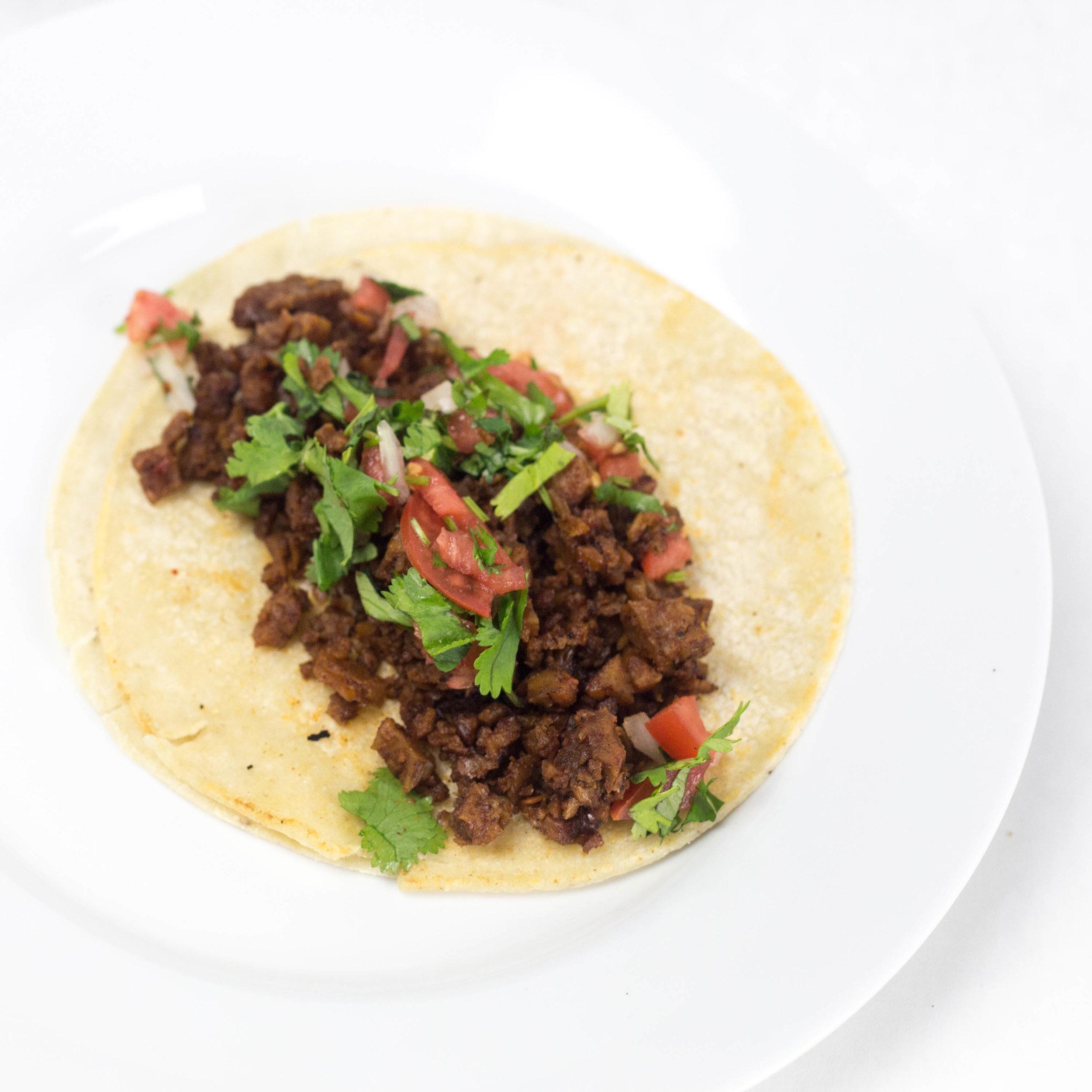taco meat in taco.jpg