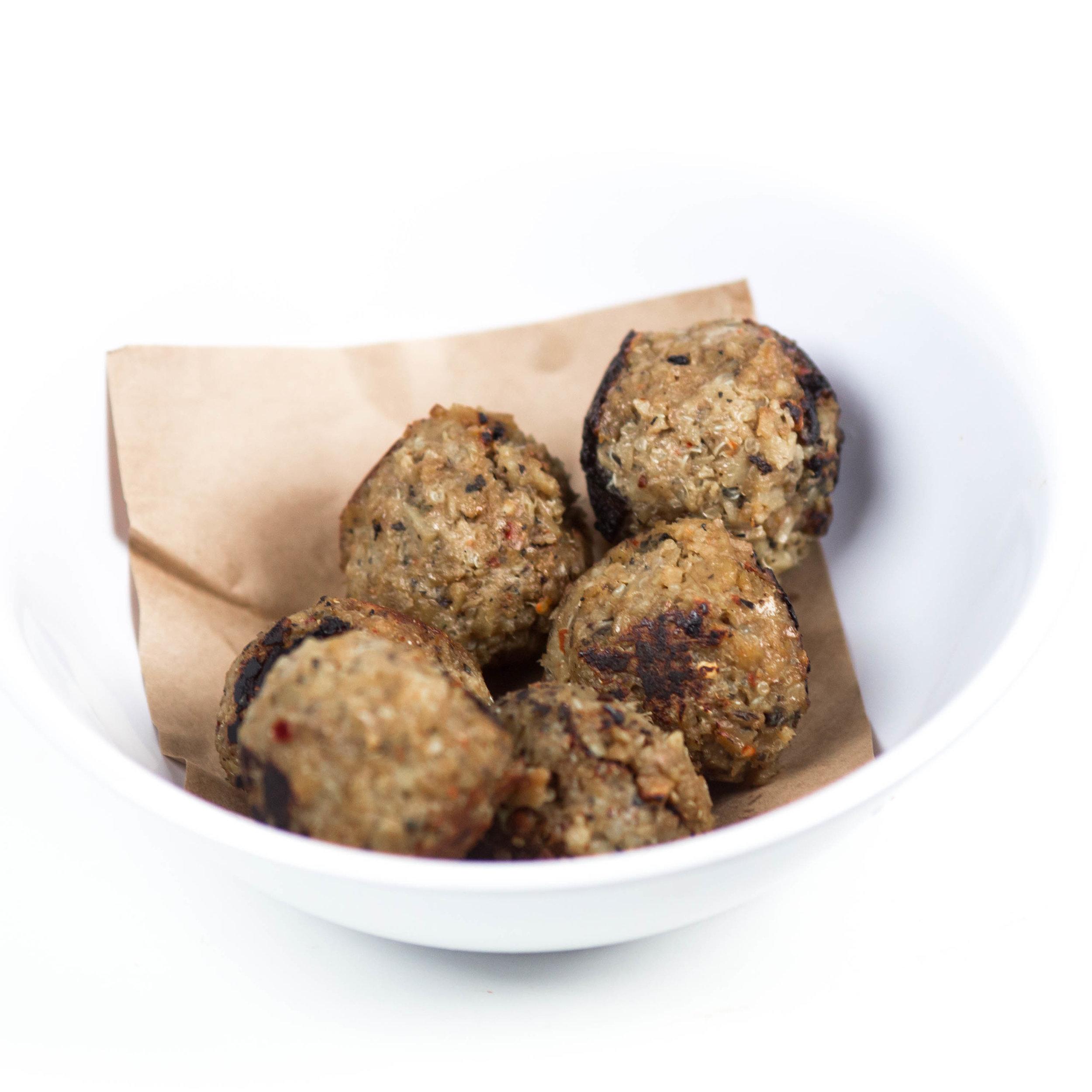 meatballs-7344.jpg