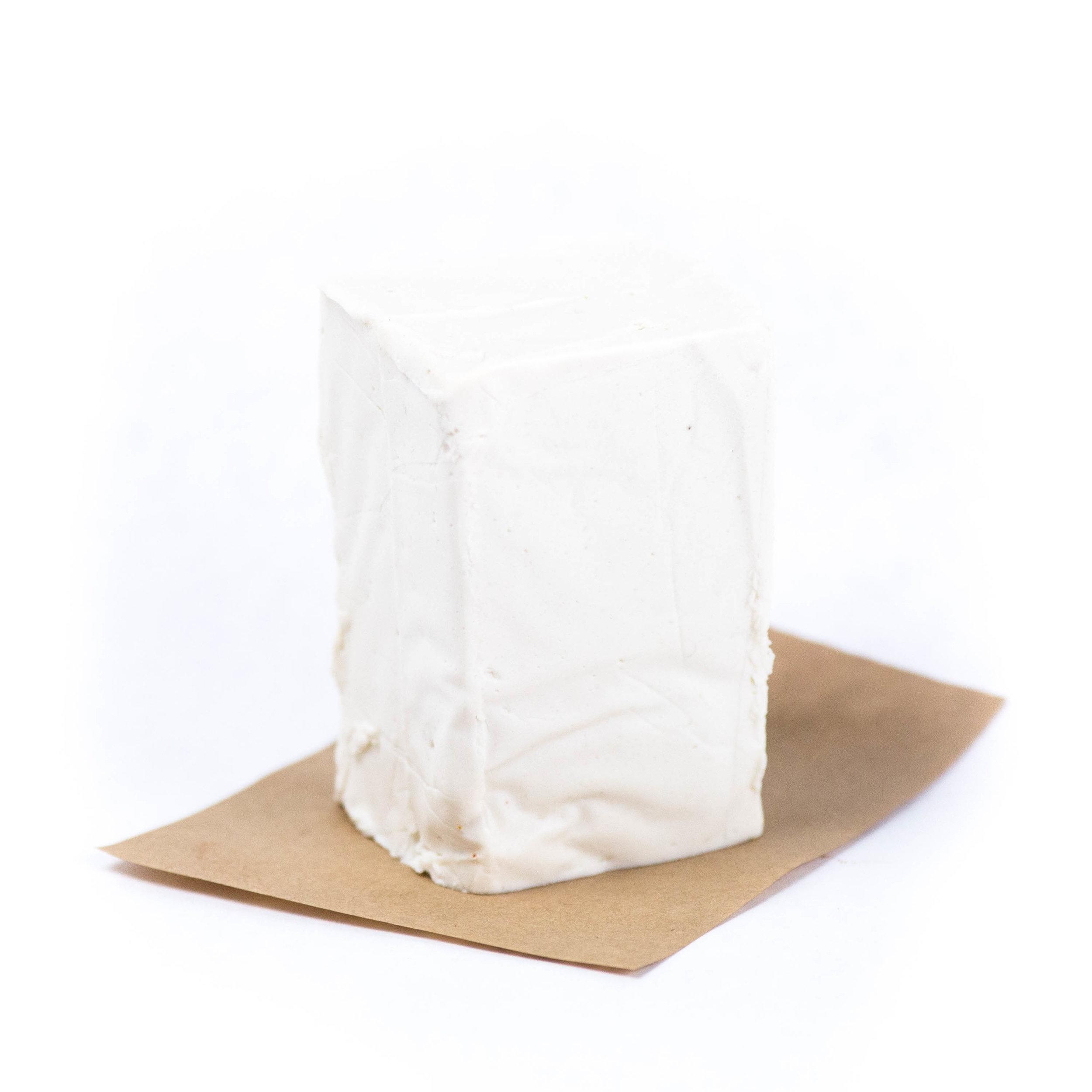 Coconut Mozzarella Retail Pack - $48