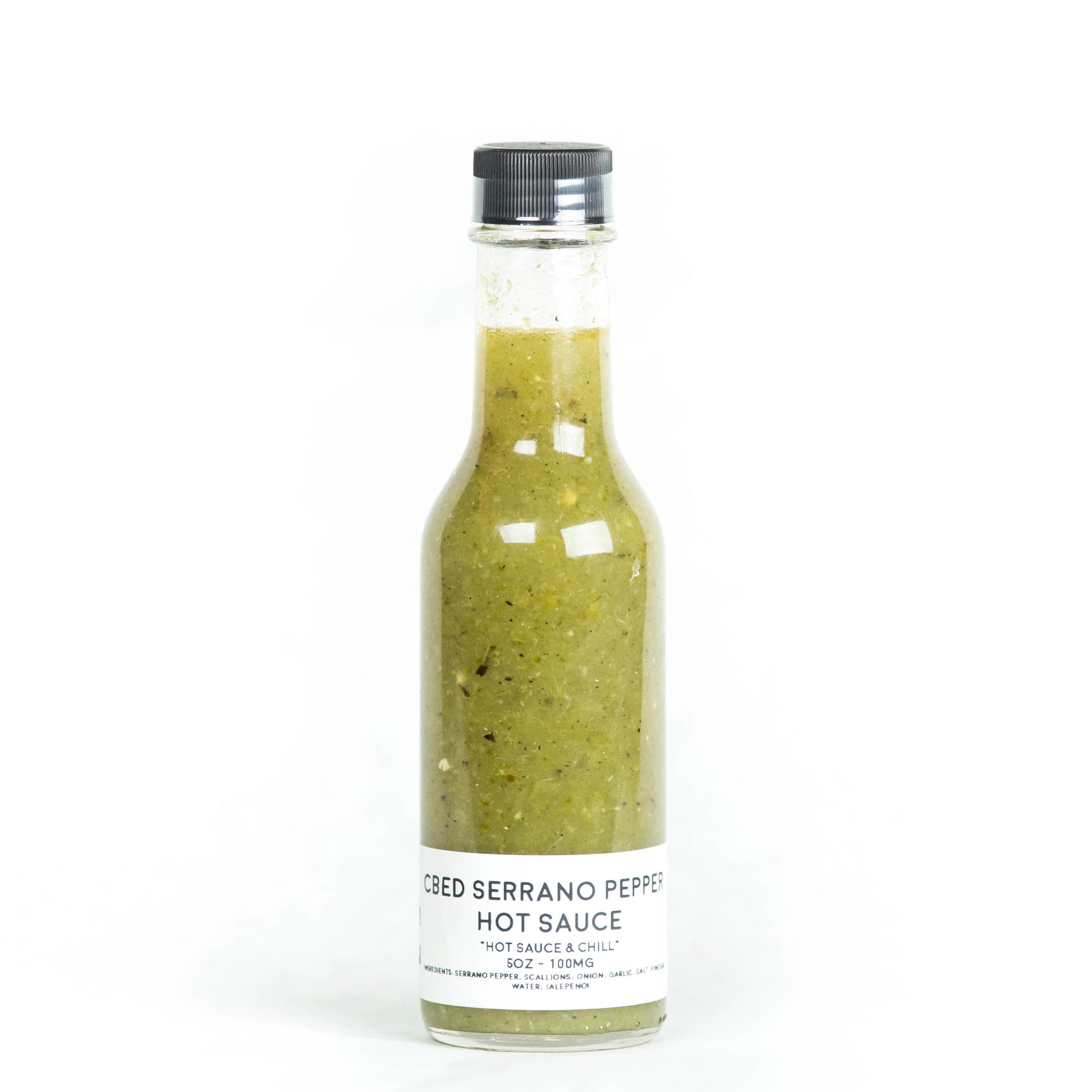 cbd hot sauce.jpg