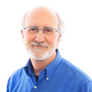 Michael Vurek, LCSW     (LCS 12882)
