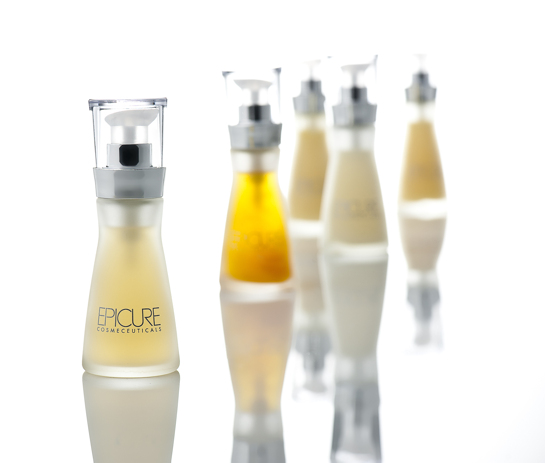Epicure Cosmeceuticals SE01-B.jpg