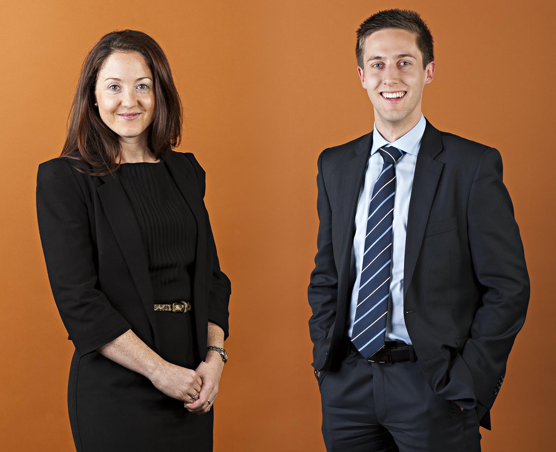 Jana Investment Australia