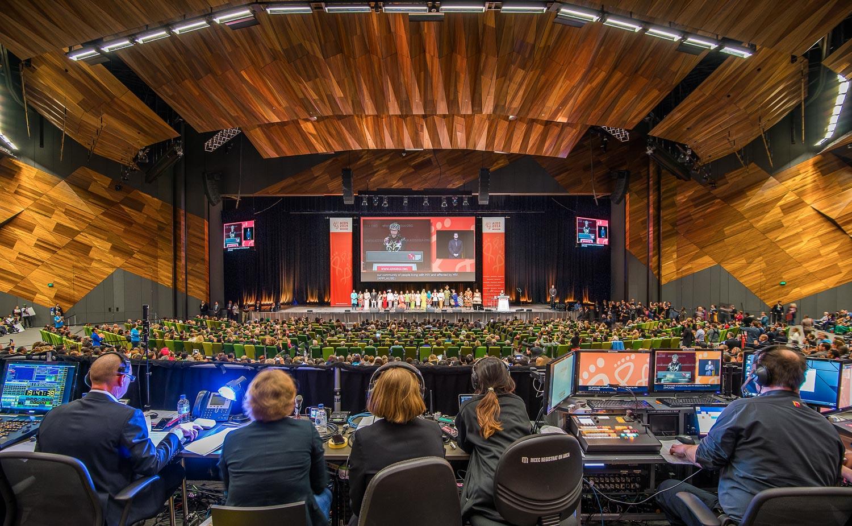 AIDS2014-OC-Plenary-AV-2.jpg