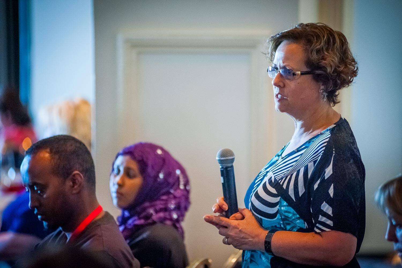 FDCA-Symposium-2014-33.jpg
