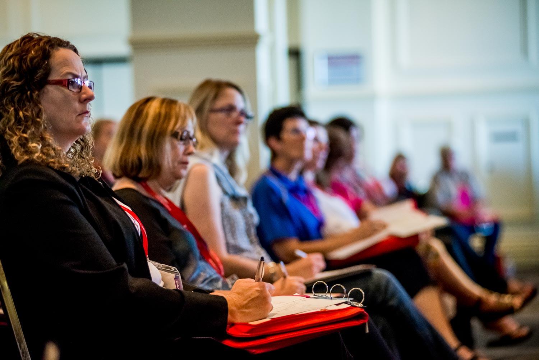 FDCA-Symposium-2014-77.jpg