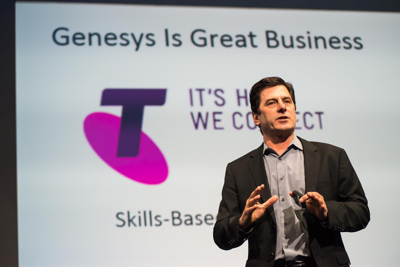Genesys-Wednesday-50.jpg