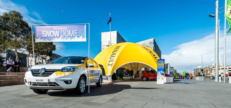 Renault-SnowDome-2.jpg