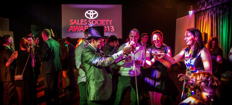 EMG-Toyota-SalesSociety-2014-82.jpg