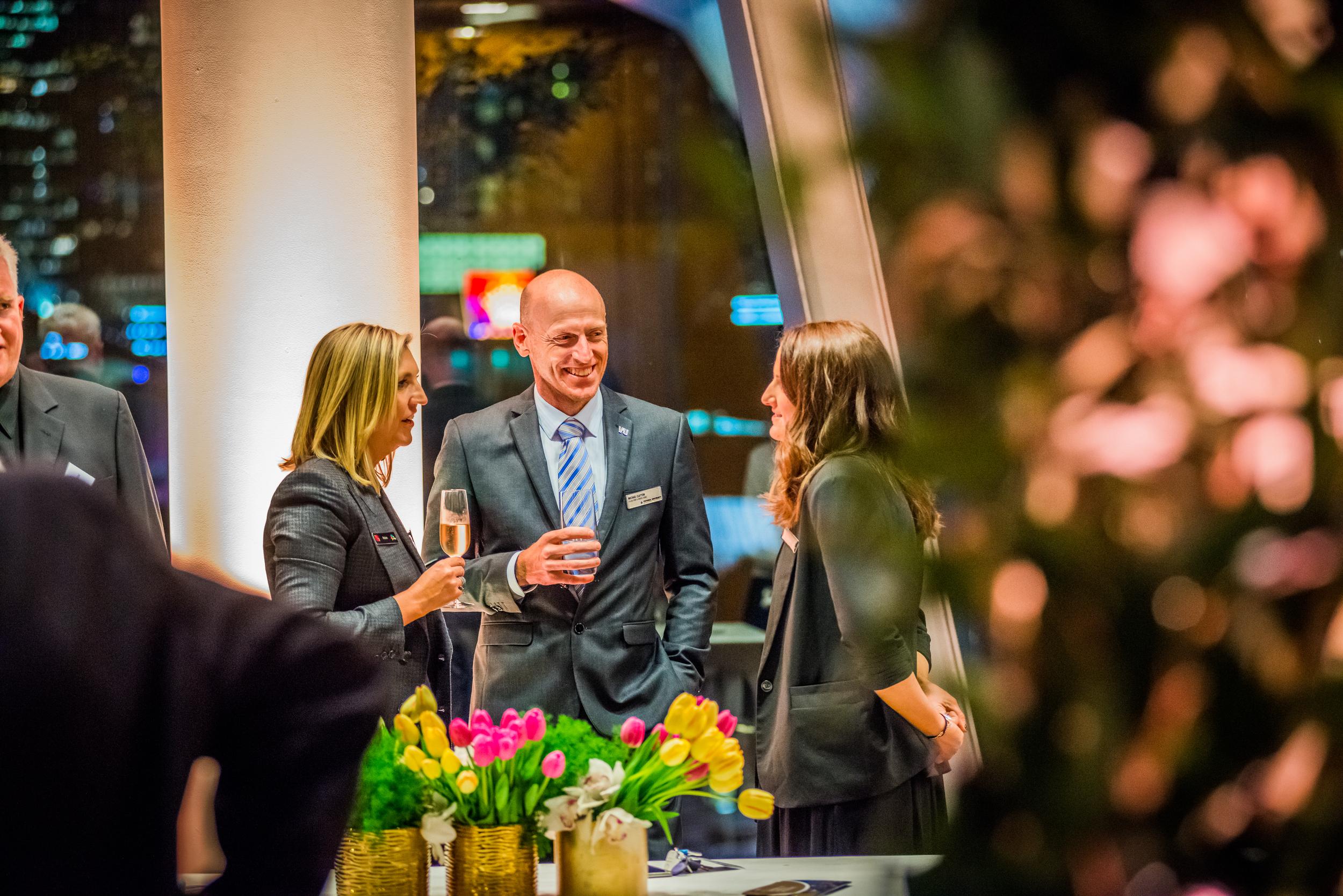 stewiedonn HR Club Melbourne Awards-46.jpg