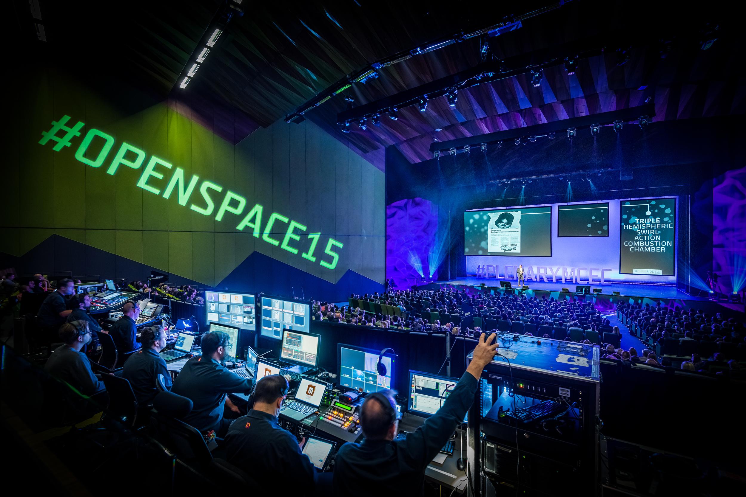 stewiedonn HR Open Space -50.jpg