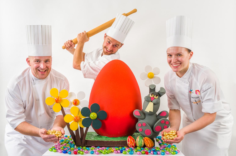 MCEC Easter Egg 2016-7.jpg