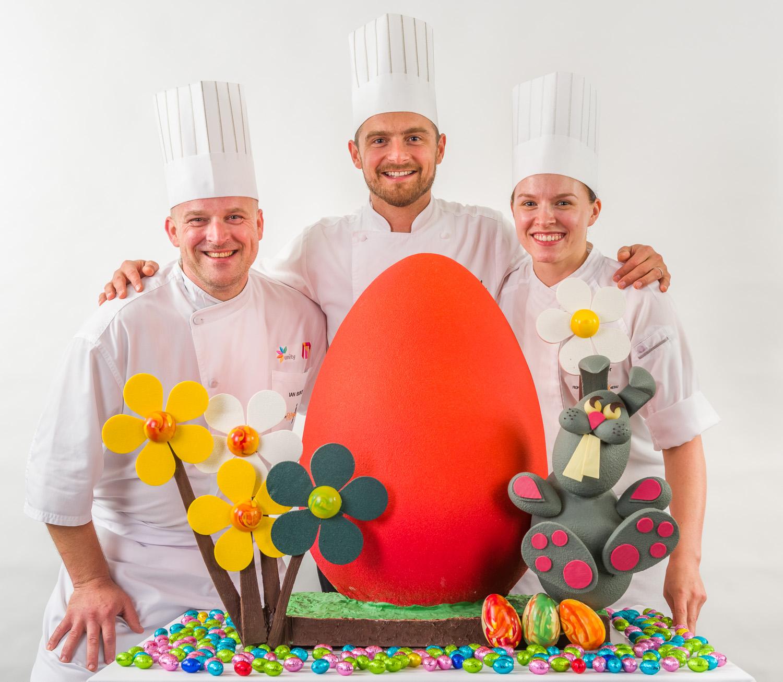 MCEC Easter Egg 2016-10.jpg