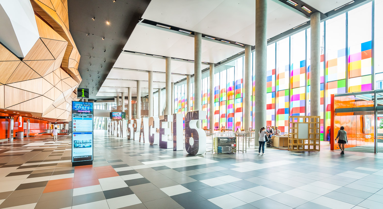 MCEC Open Space 2016 MCC Foyer-2.jpg