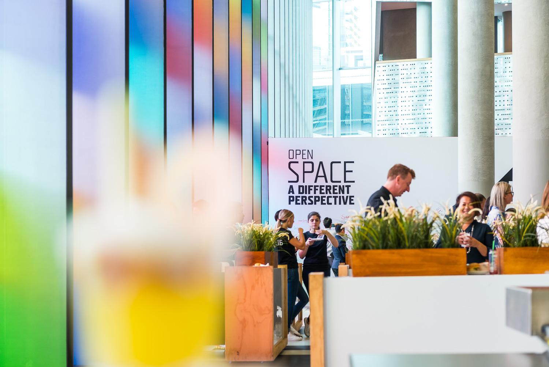 MCEC Open Space 2016 MCC Foyer-71.jpg