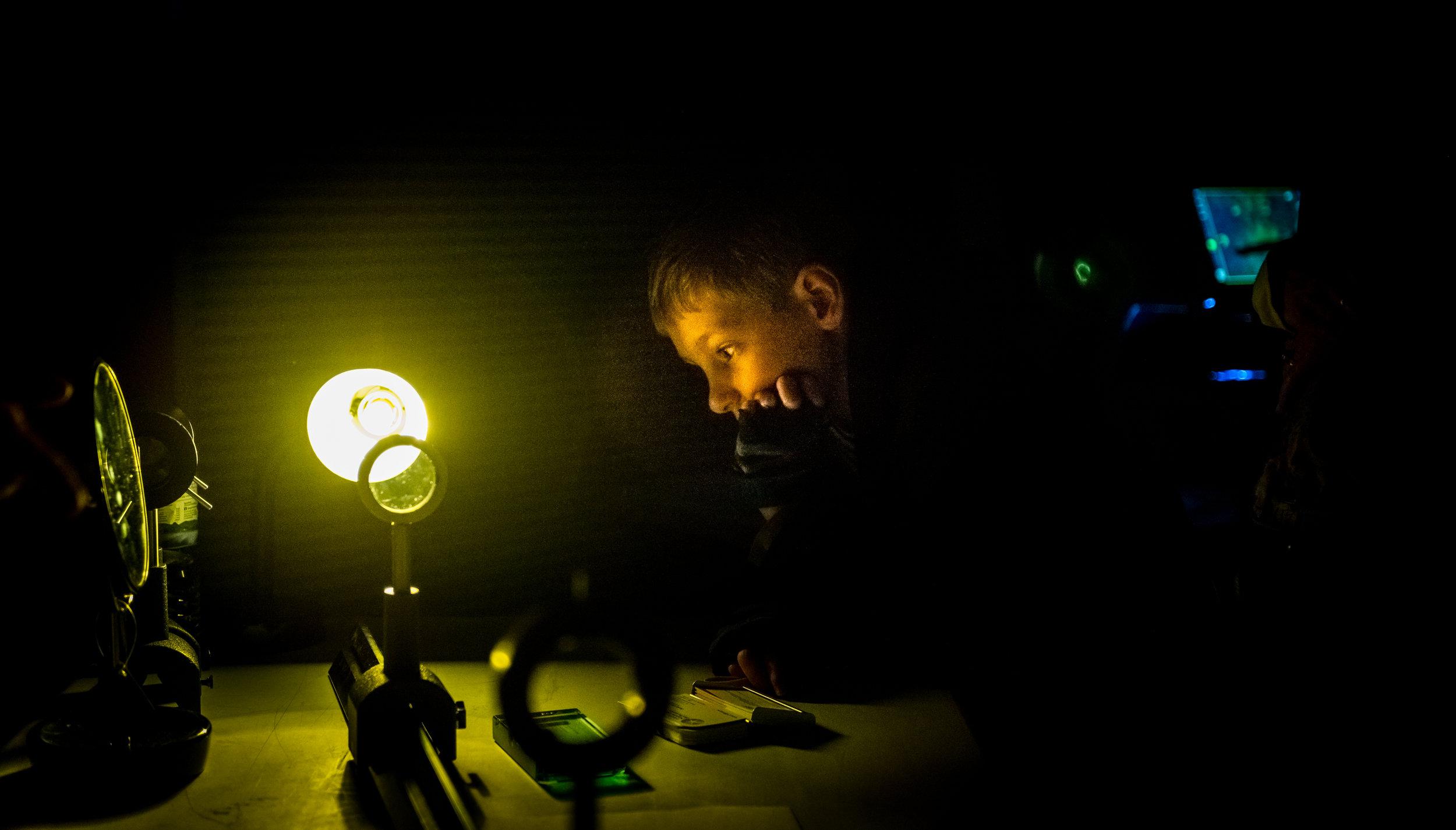 stewiedonn HR ScienceWorks-AstroLight-Festival-2016-107.jpg