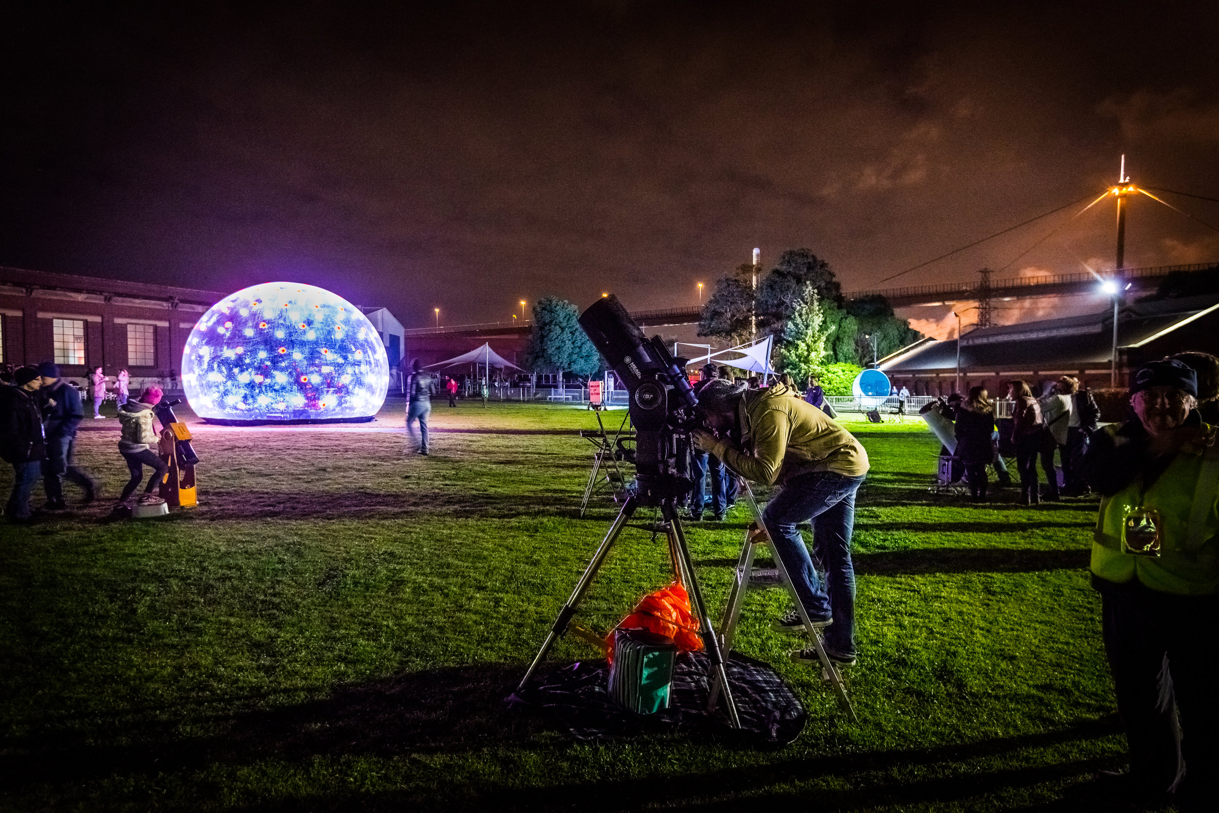 stewiedonn HR ScienceWorks-AstroLight-Festival-2016-104.jpg