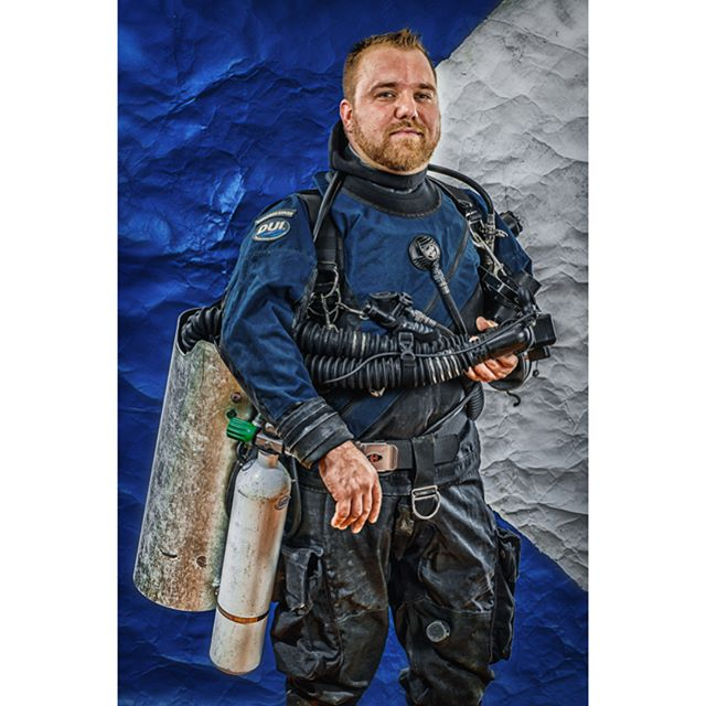 Bradley on his Side Mount self modified Kiss Classic CCR Rebreather, part of the 20 Thousand Leagues photo series. #sidemount #ccr #rebreathers #rebreatherdiver  #rebreatherdiving #kissclassic #kissrebreathers #duidrysuit #dui #hollis #golemgear #4thelement #fourthelementwetsuit  #lightmonkey  #hollissms75diving  #hollissms75s  #duidrysuits #20thousandleagues #twentythousandleagues #twentythousandleaguesunderthesea #breathingtheloop