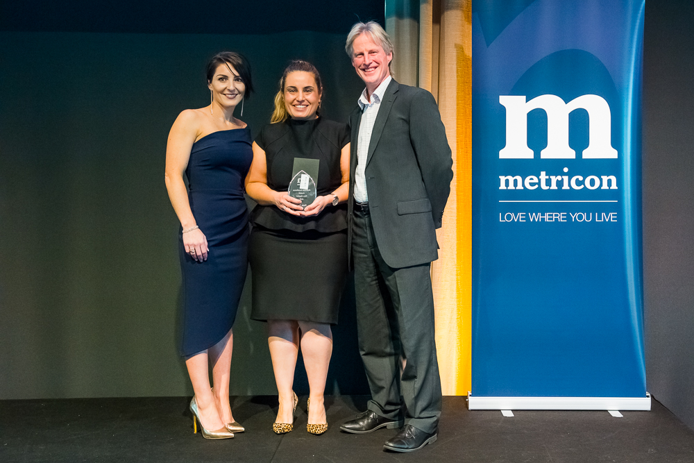 stewiedonn LR EMG-Metricon-VicOperationAwards-203.jpg