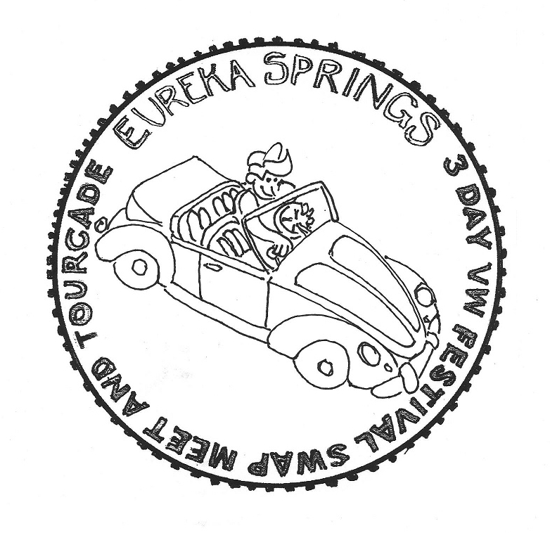 car coin - Copy.jpeg