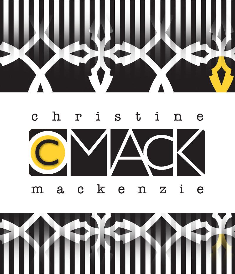 cmack logo