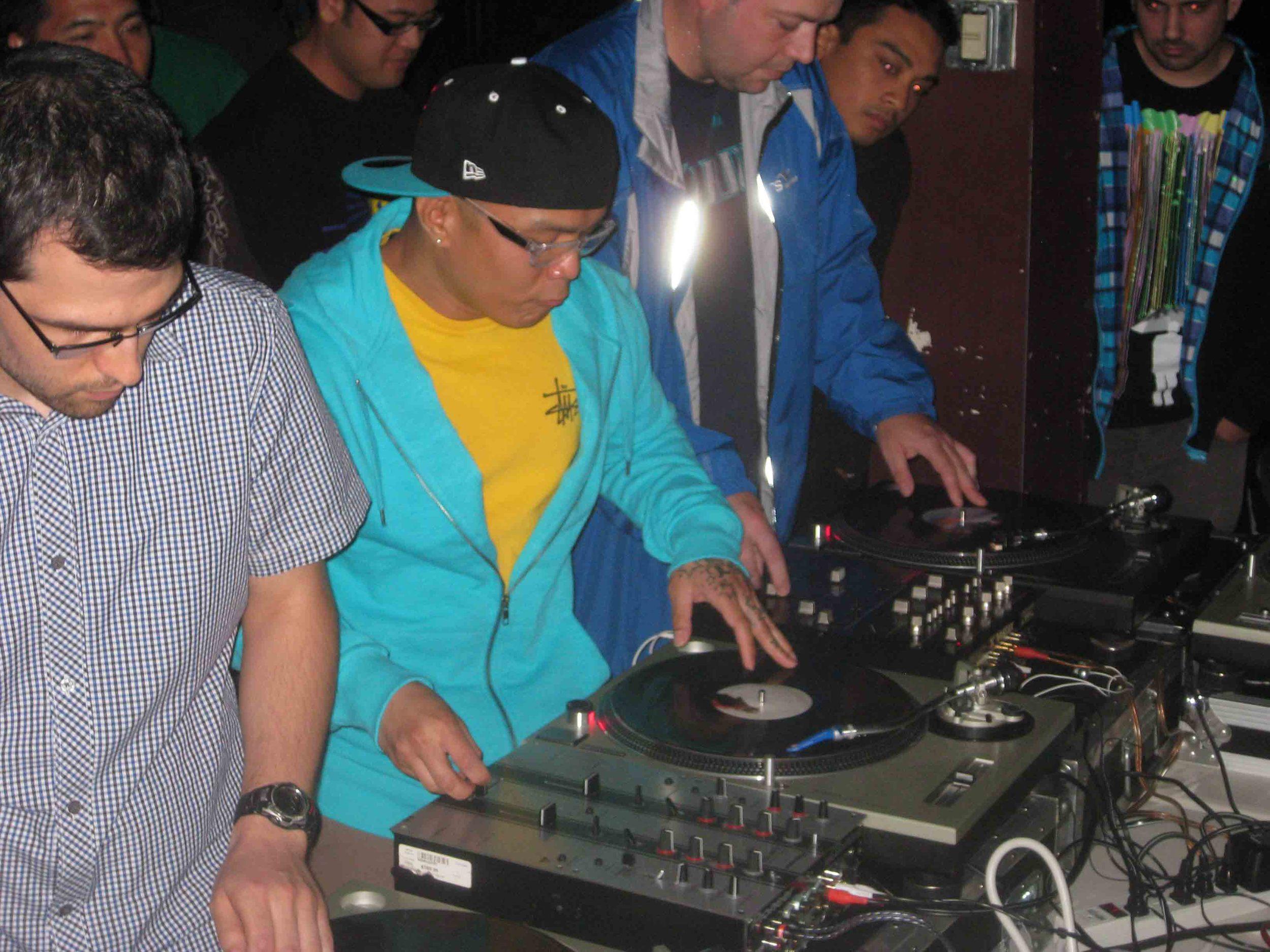 2011_07_07_Skratch Lounge (02).jpg