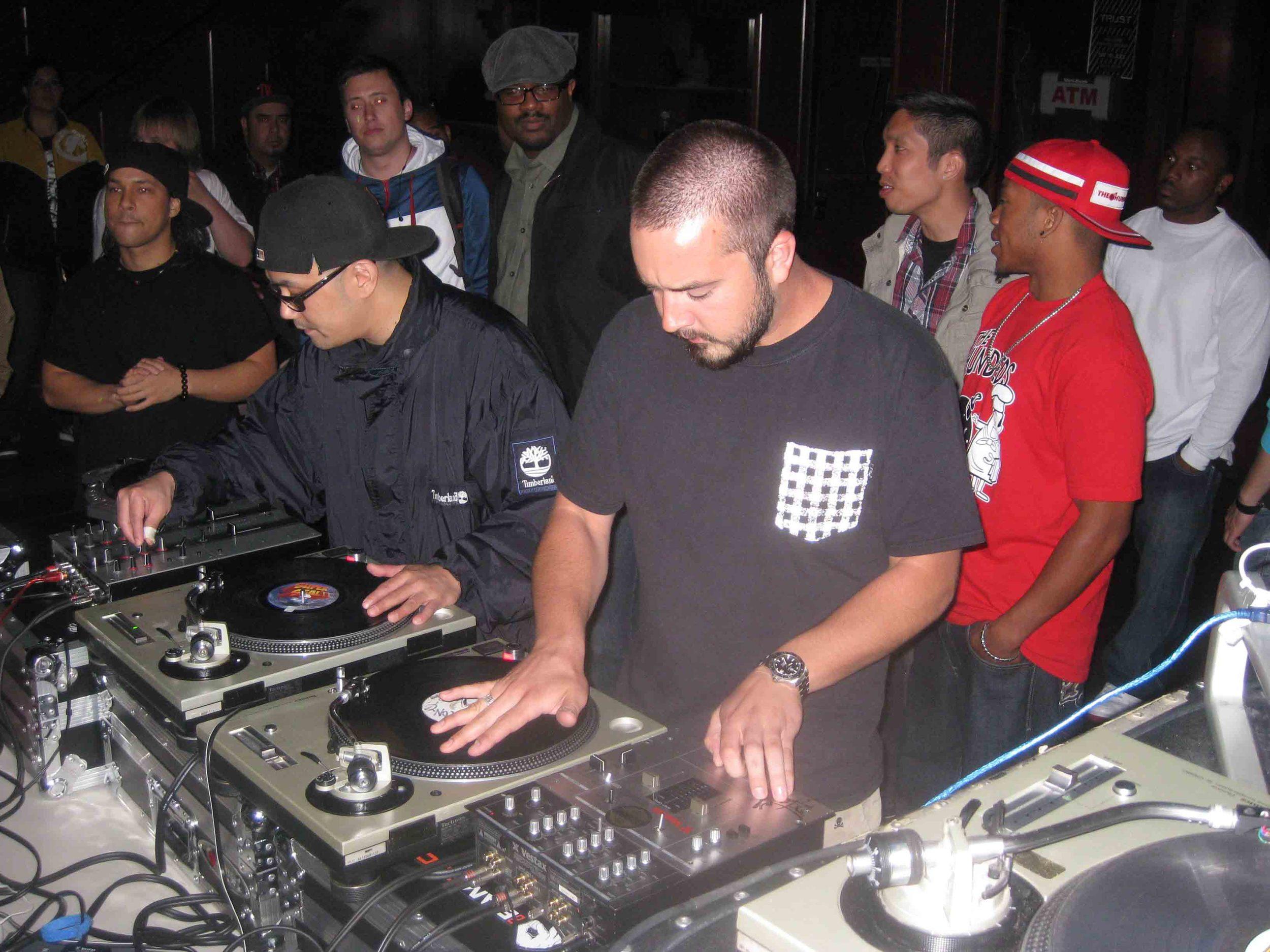 2011_07_07_Skratch Lounge (07).jpg