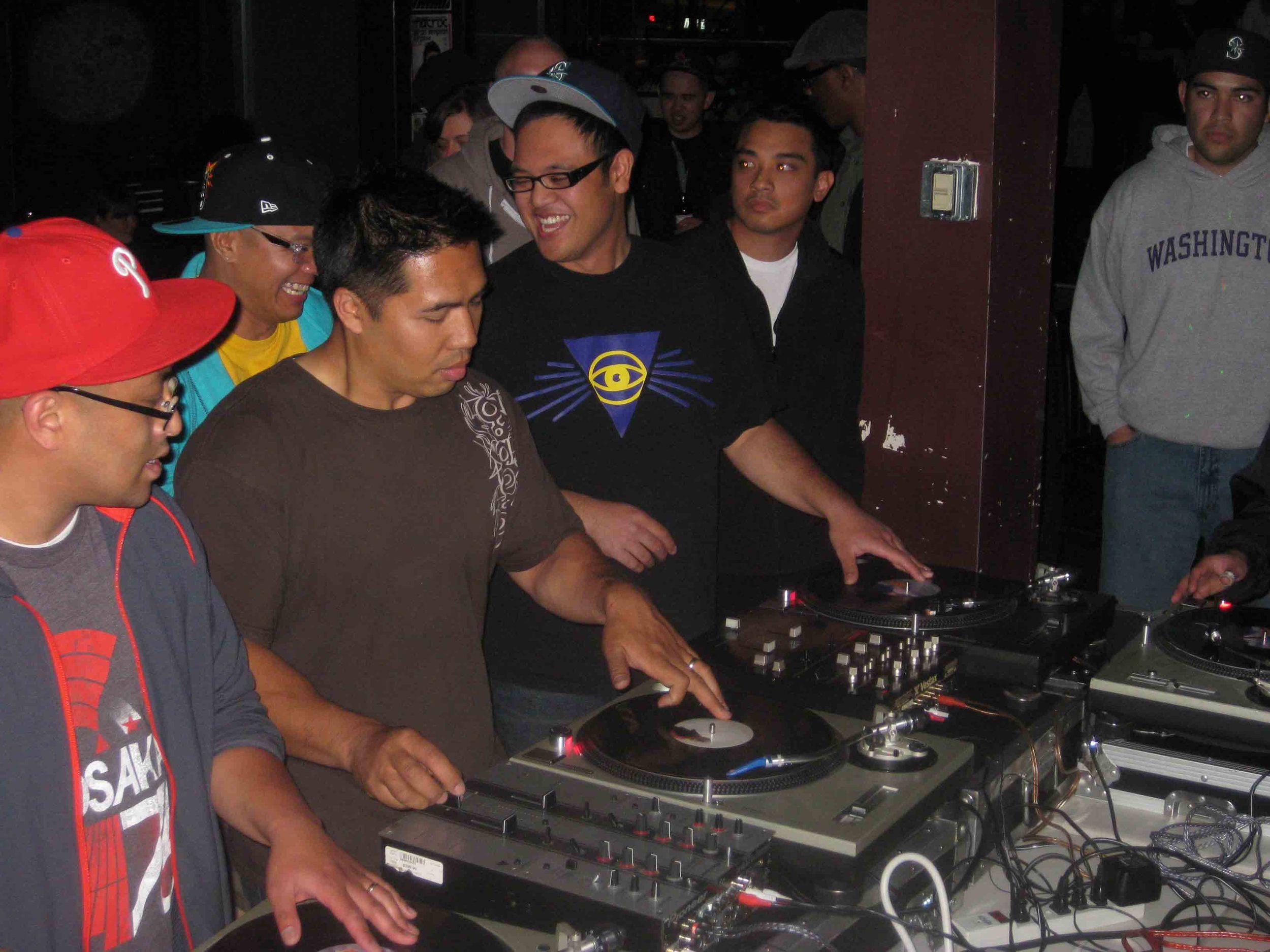 2011_07_07_Skratch Lounge (10).jpg
