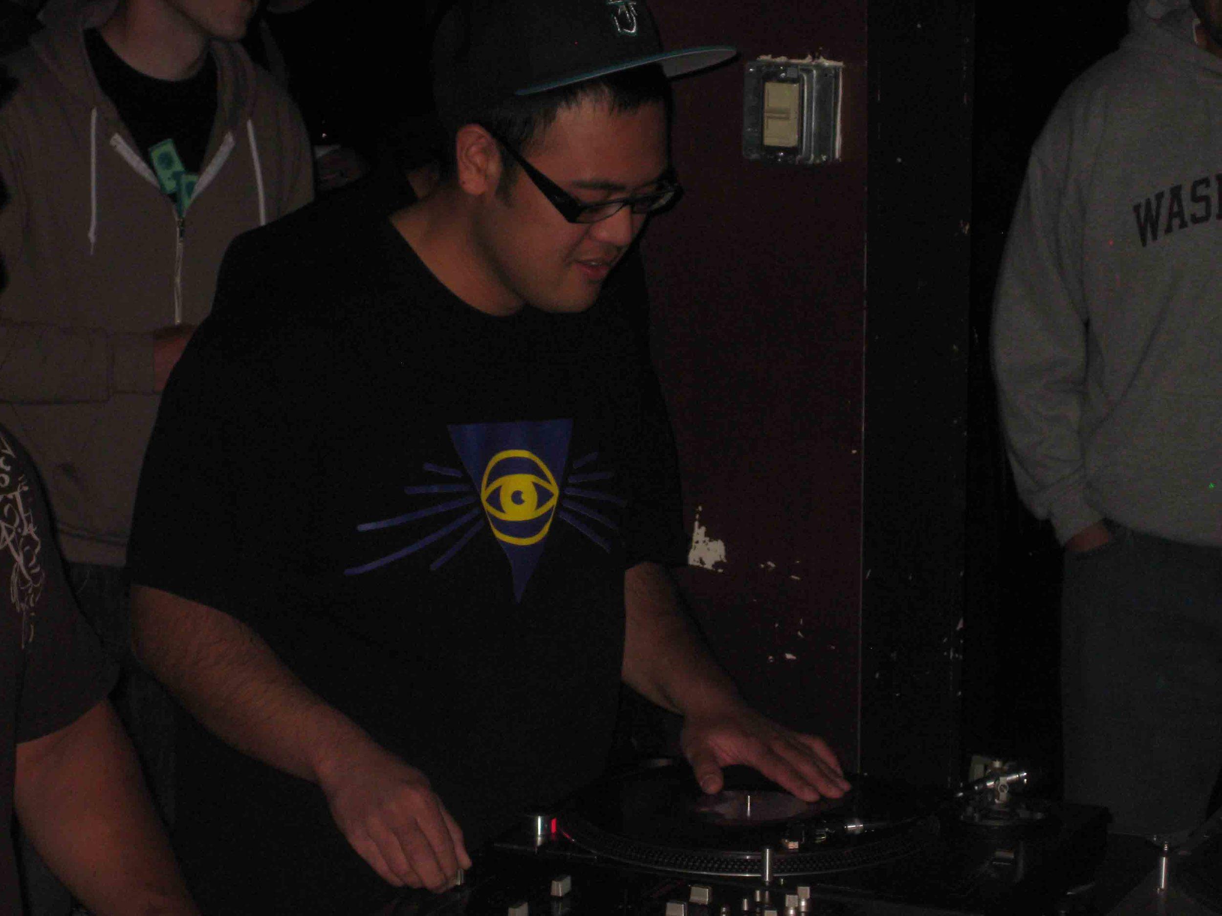 2011_07_07_Skratch Lounge (11).jpg