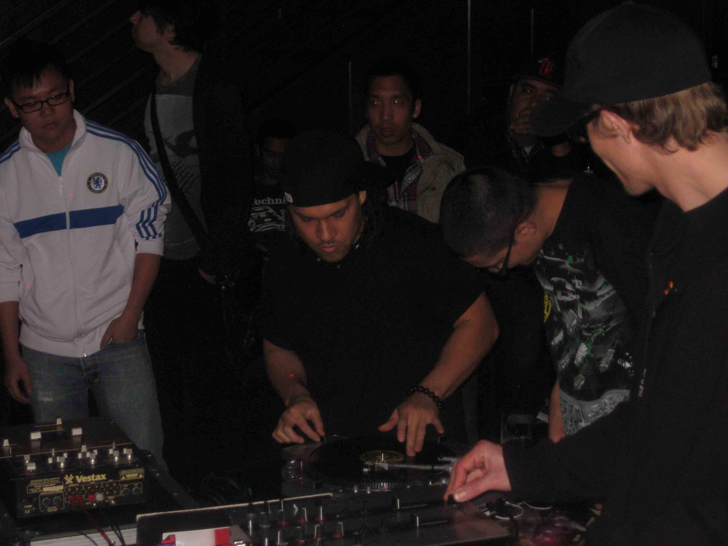 2011_07_07_Skratch Lounge (13).jpg