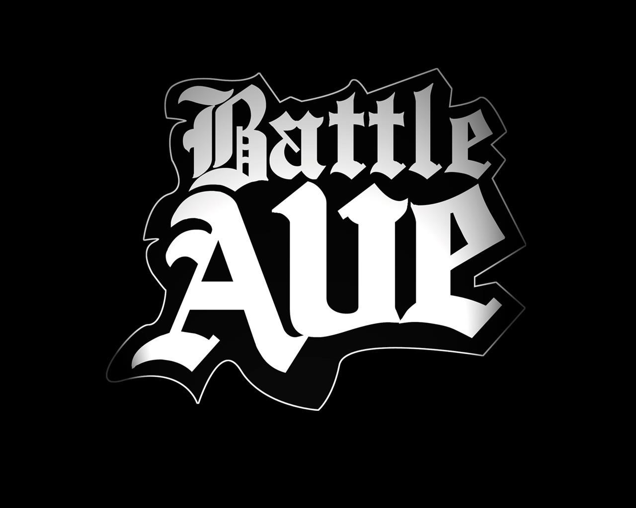BattleAve.jpg