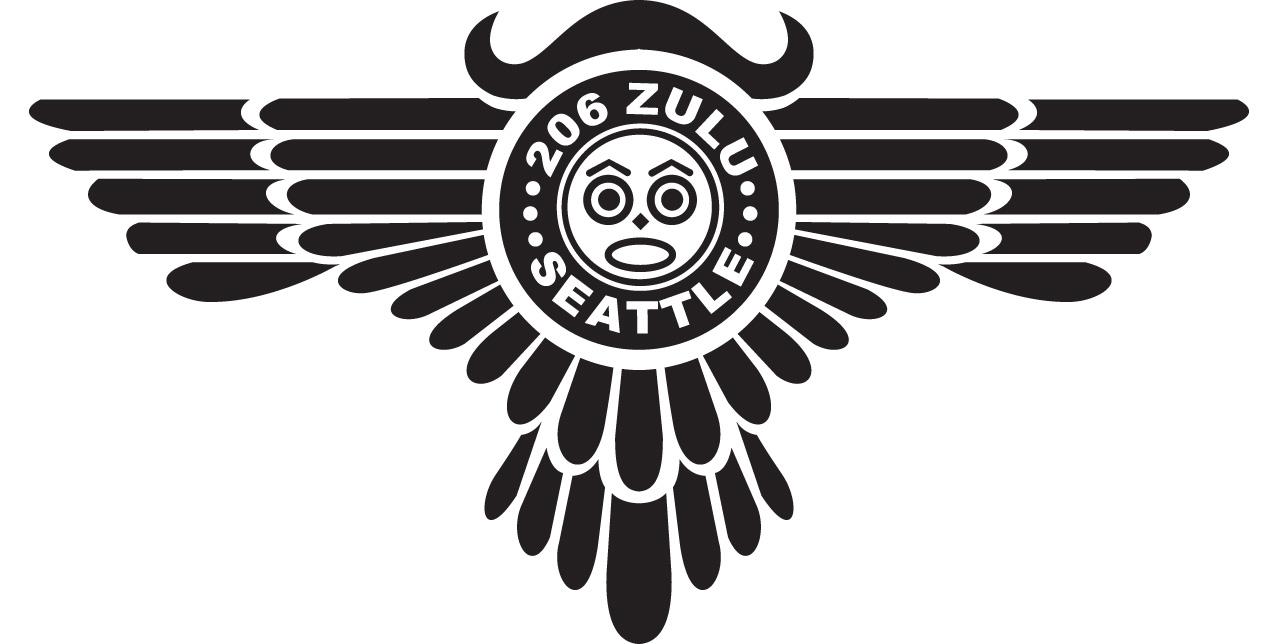 206_zulu_wings_vector.jpg