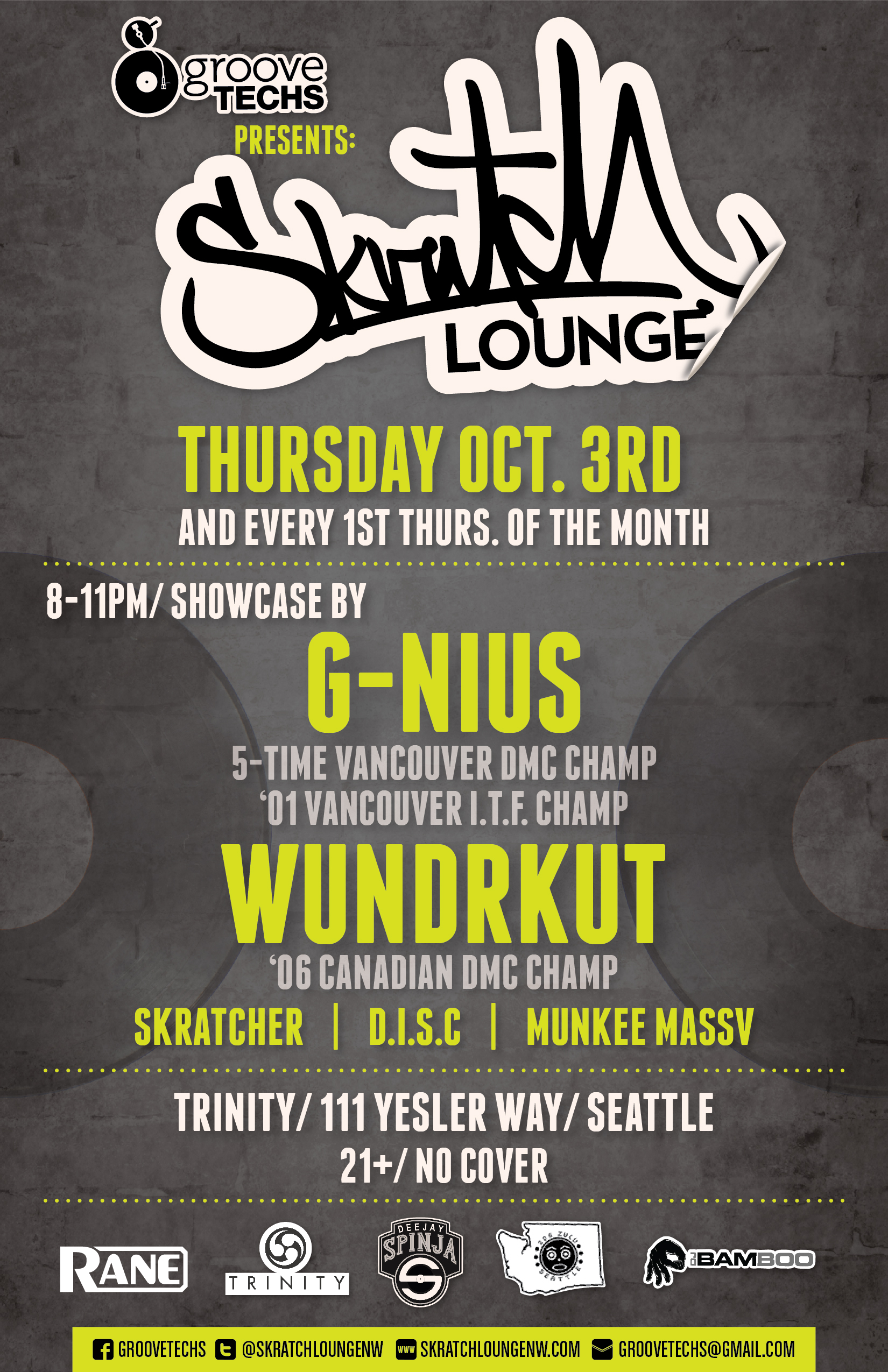 Skratch-Lounge-Flyer-OCT13-01.jpg