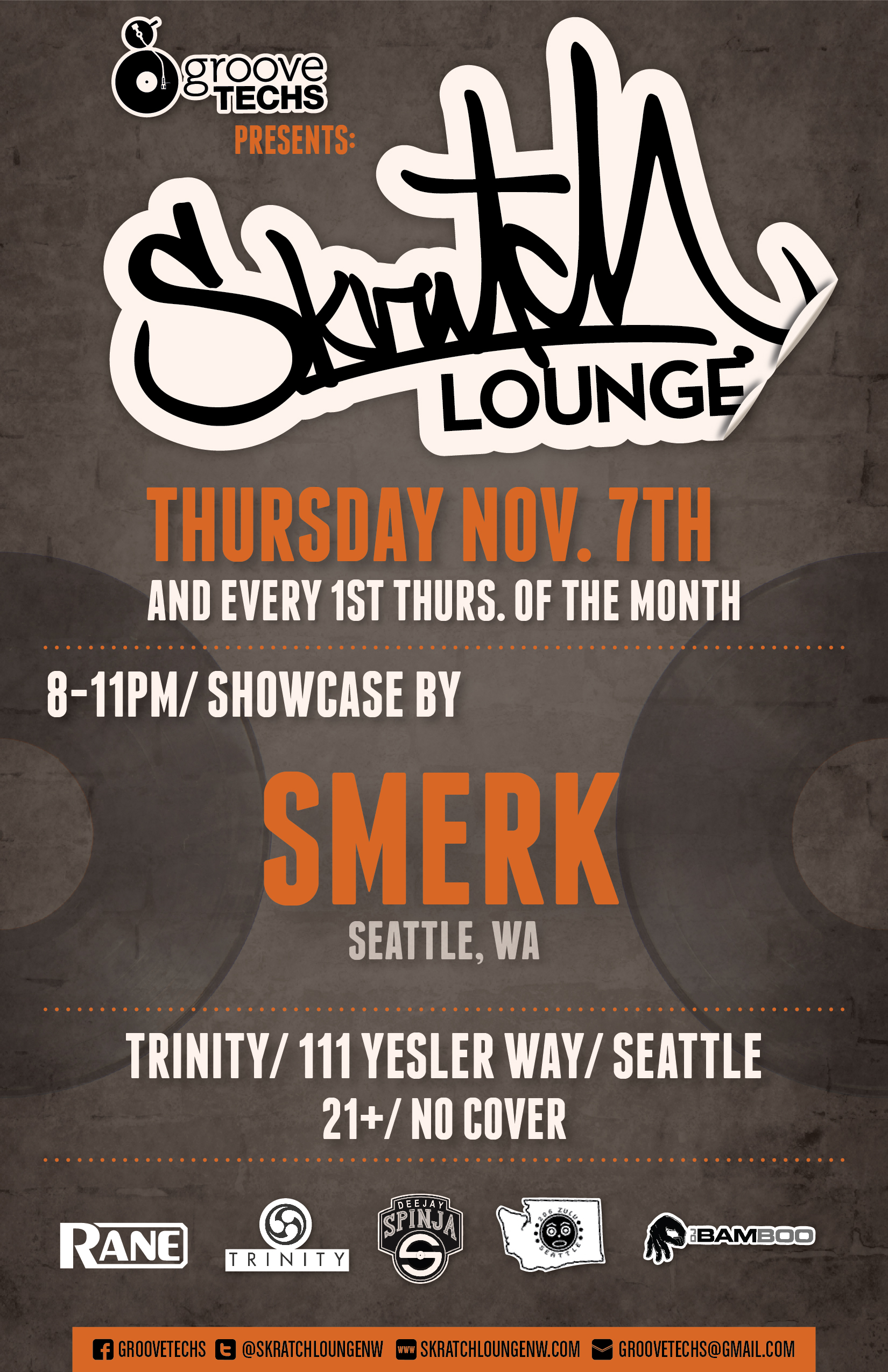 Skratch-Lounge-Flyer-NOV13-01.jpg
