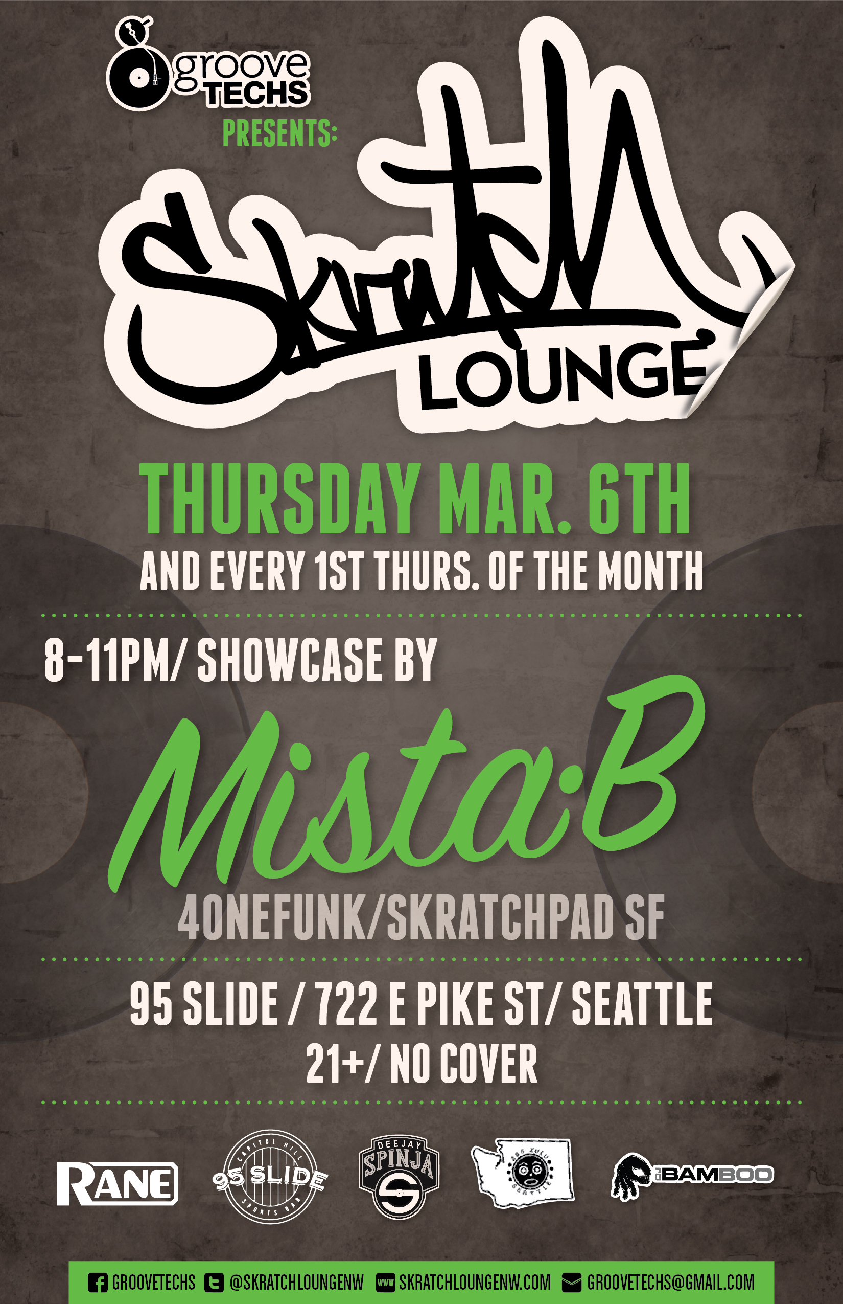 Skratch-Lounge-Flyer-MAR14-01.jpg