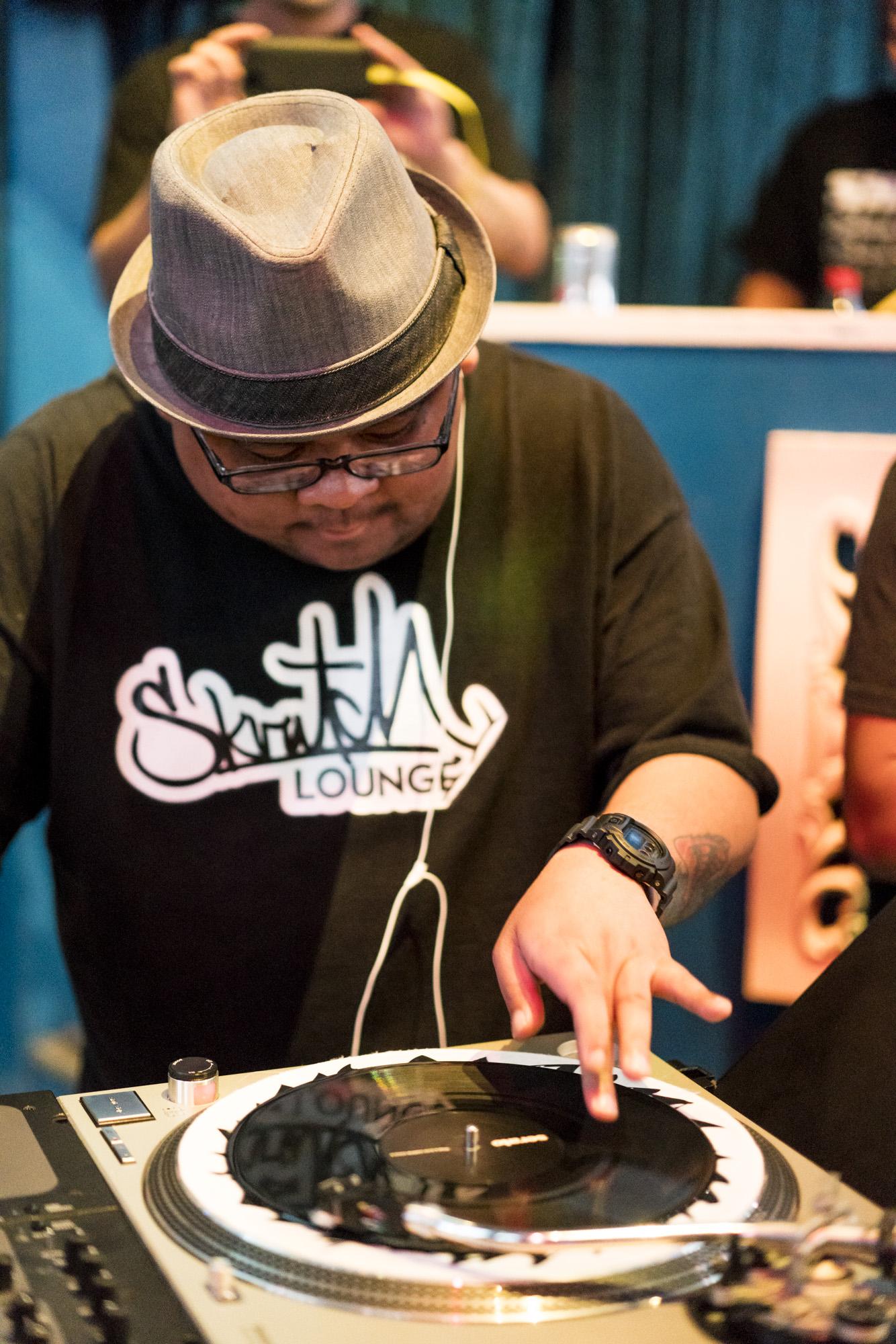 2016_04_07_Skratch Lounge 6 Yr_0104_Export.jpg