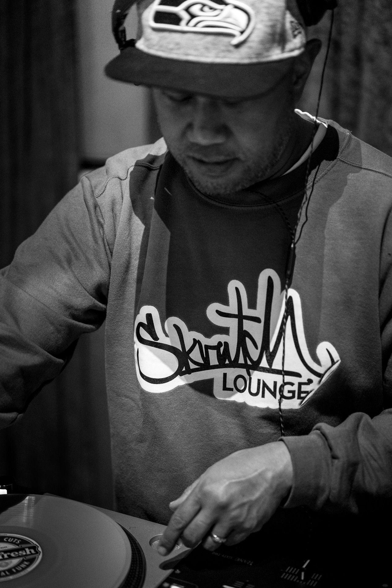 2016_11_03_Skratch Lounge_0040_Export.jpg