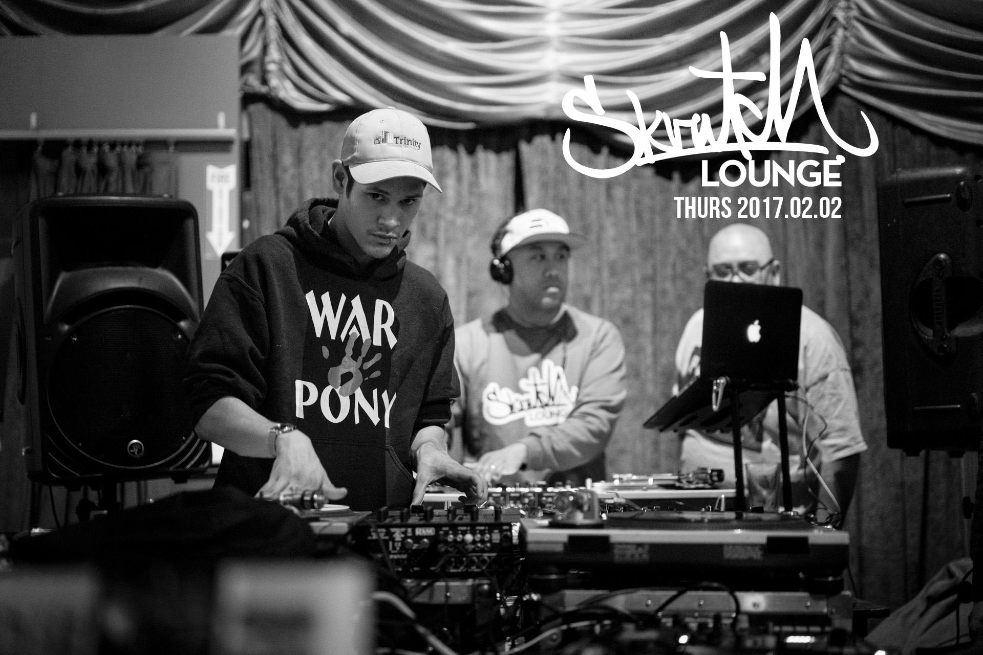 2017_02_02_Skratch Lounge.jpg
