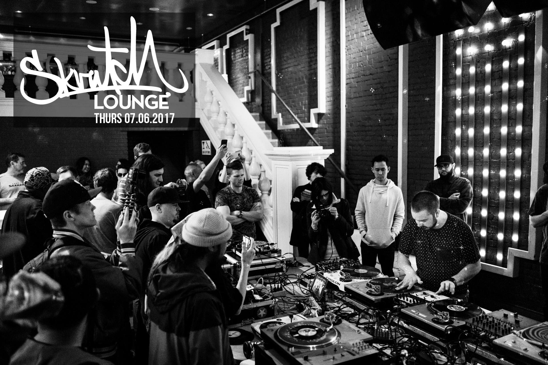2017_07_06_Skratch Lounge.jpg