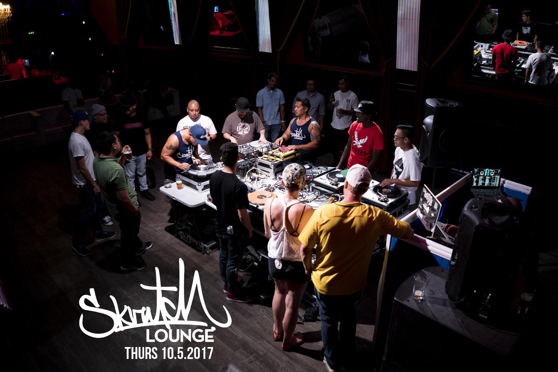 2017_10_05_Skratch Lounge.jpg