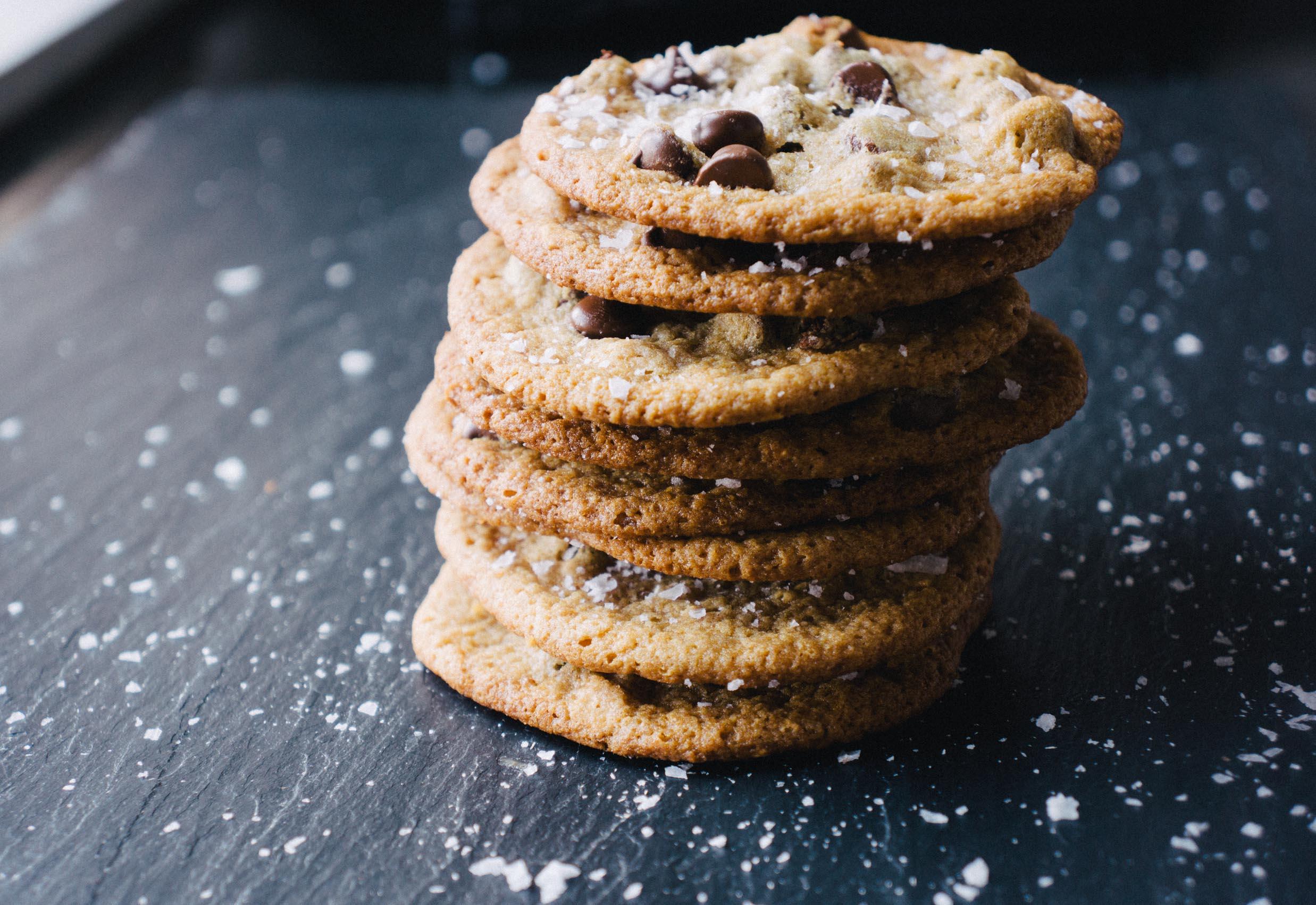 maltedchocolatechipcookies.jpg