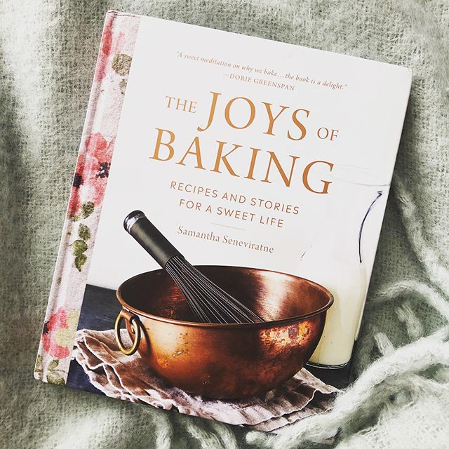 Welcome to world baby number 4! ( 3 books, 1 Artie) I'm calling her The Joys of Baking. 1lb 13.4 ounces. Mama and baby are doing great! Shout out to an incredible team of people who made this possible - @kwiewora, @juliagartland, @itsalislagle, @mpearljones, Janis Donnaud and so so many more. I hope you like it, friends! ❤️❤️