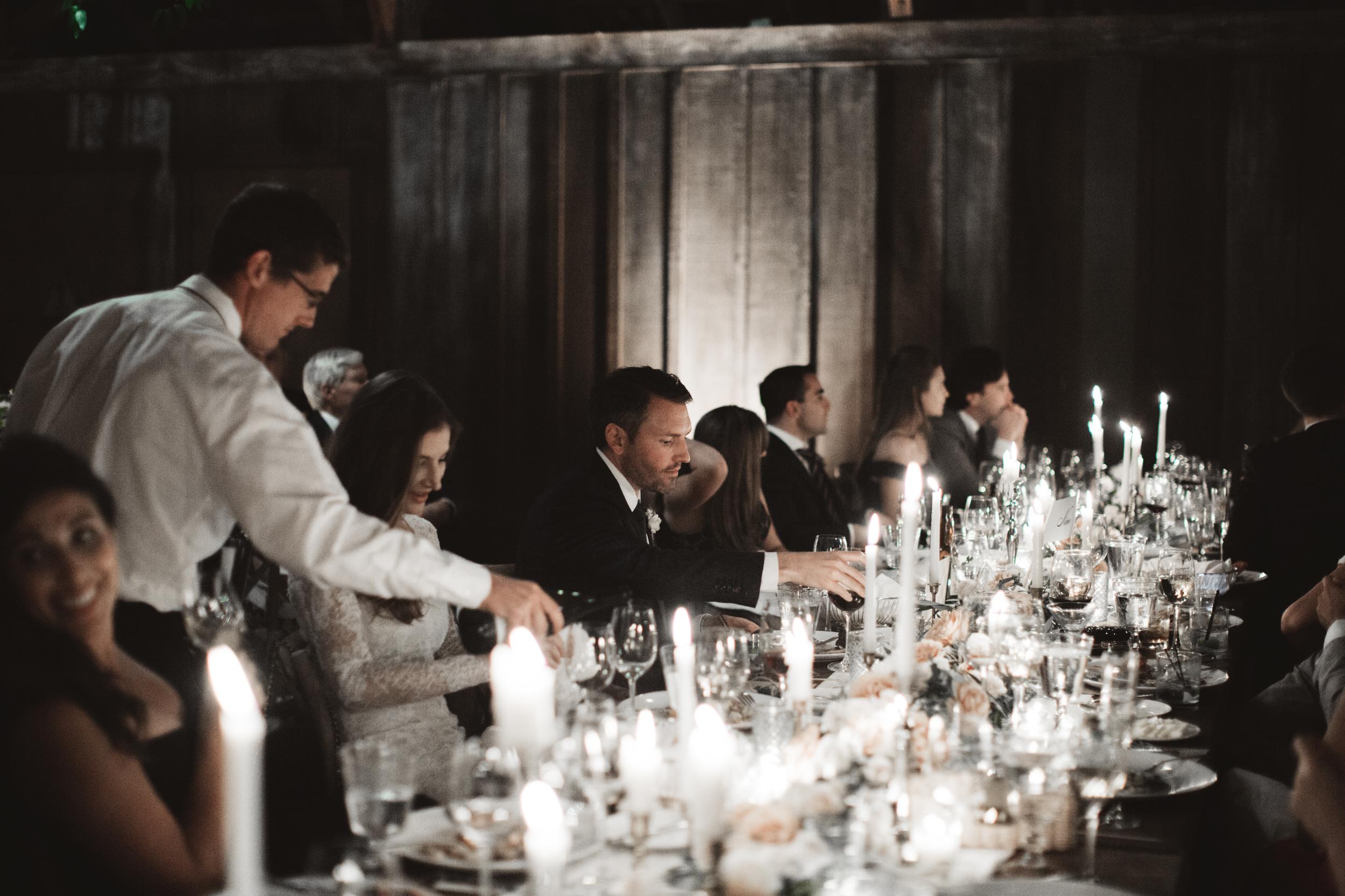 Northart Wedding Selects291.jpg