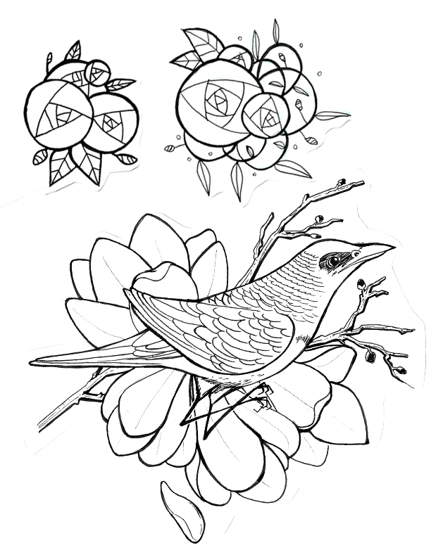 birdsandglasgowroses.jpg