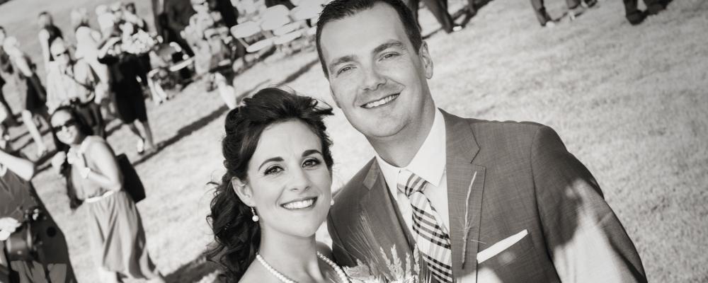 Wedding_Shannon_Les_Outside_Small_LS.jpg