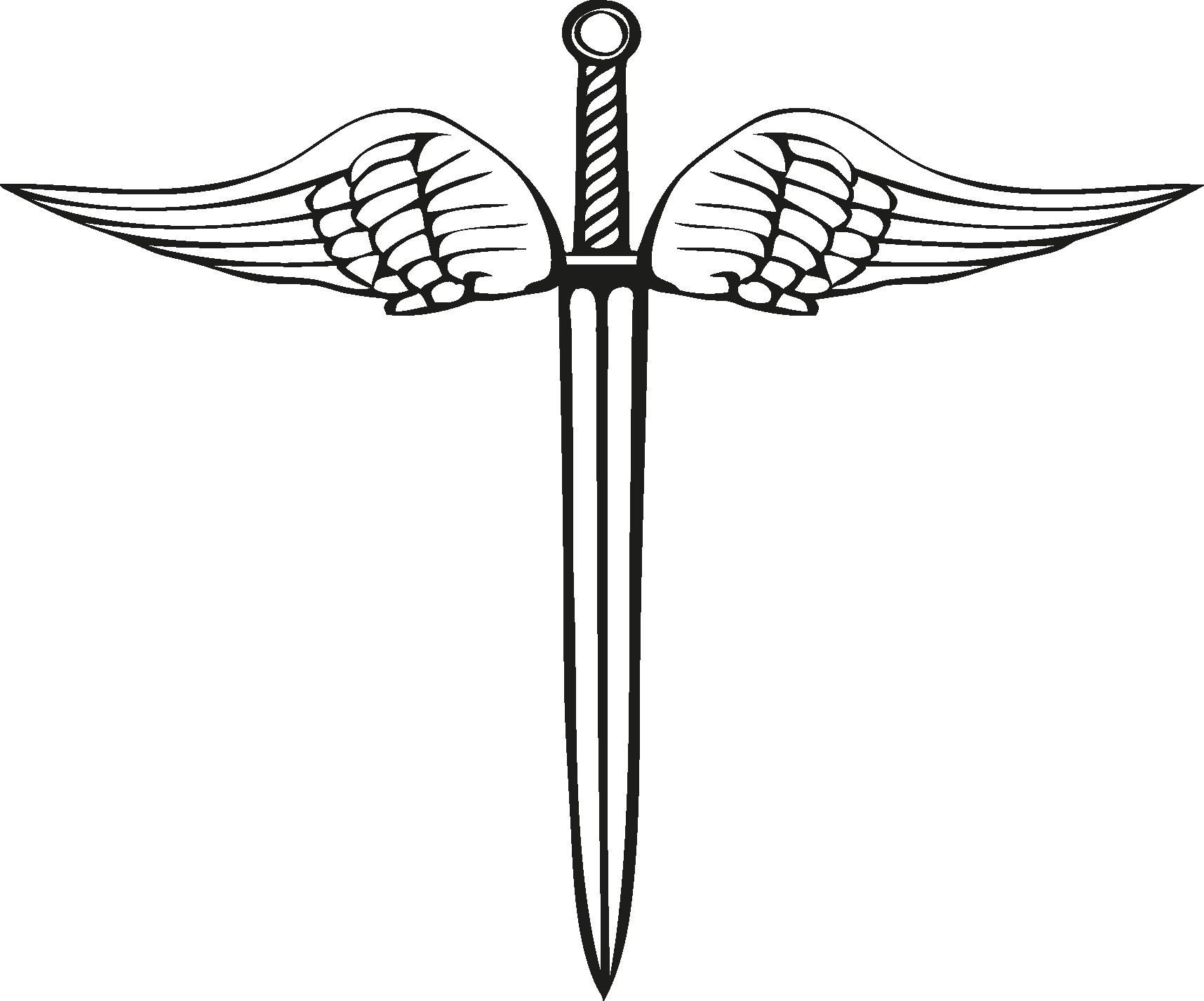 aerin_logo2_black-hires.png