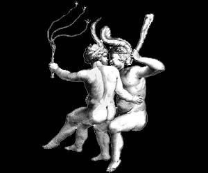 gemini-mythology.jpg
