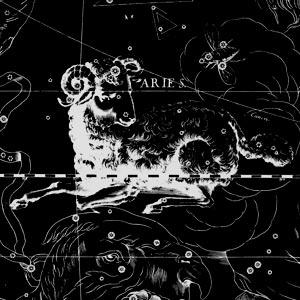zodiacal-sign-aries.jpg